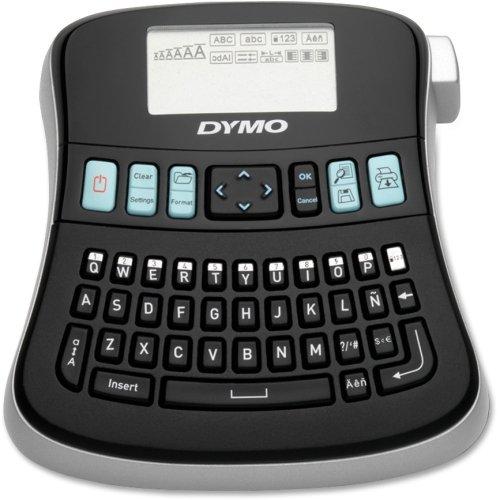 DYM1738976 - Dymo LabelManger 210D Thermal Printer