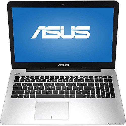 X555LA RHI7N10 Laptop Intel i7 5500U Memory