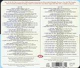 Complete Meteor Blues-R&B Gospel Recordings