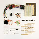 Arduino Sidekick Basic Kit