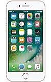 Apple iPhone 7, AT&T, 32GB - Rose Gold (Renewed)
