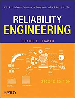 An introduction to reliability and maintainability engineering customers who viewed this item also viewed fandeluxe Image collections