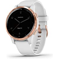 Deals on Garmin vivoactive 4S Smartwatch