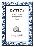 Kytice, Karel Jaromír|Reynolds Erben, 0956889026