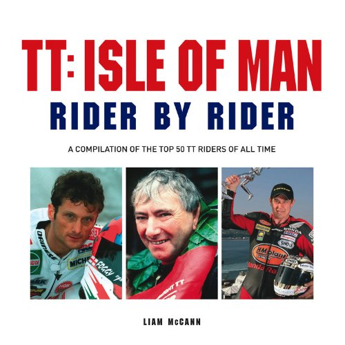 tt-isle-of-man-rider-by-rider-a-compilation-of-the-top-50-tt-riders-of-all-time-big-books