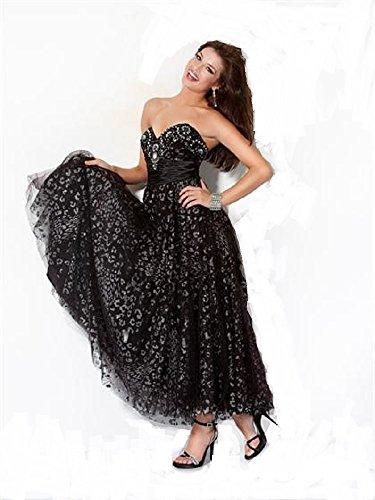 Buy dress evening jovani - 7