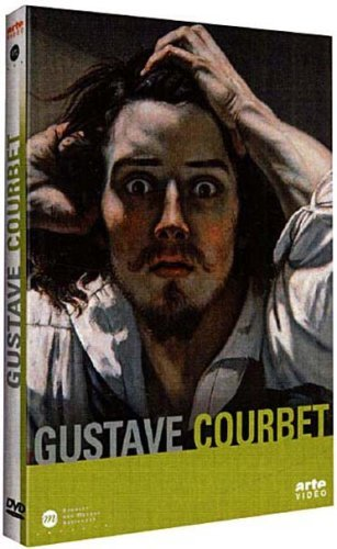 Gustave Courbet, The Origin of his World [DVD]