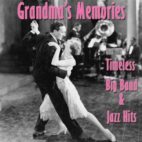 Big Band Memories (Moonlight Seranade)