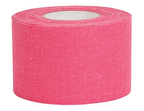 pink ace wrap - 6