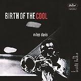 Birth Of The Cool (12 Bonus Tracks/Mini Lp Jacket/24Bit Remaster)