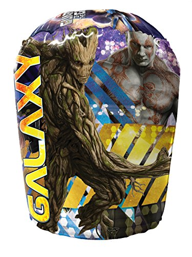 Hedstrom Guardians of The Galaxy Bop Gloves Ball Bounce and Sport TOYS 56-8522
