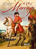 The Battle of Marengo (Great Napoleonic Battles)