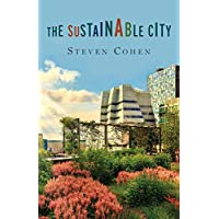 Image for The Sustainable City