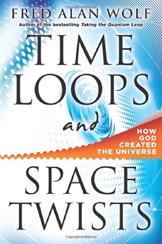 Time Loops and Space Twists