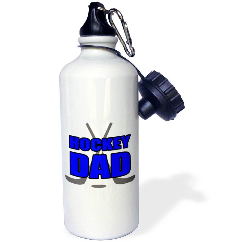 ローズWB 261043 _ 2リングベアラターコイズStraw Water Bottle B0761DY9ZG