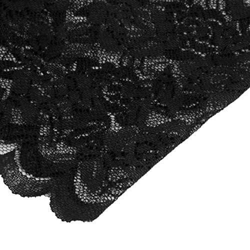 Livraison Gorge Lady Lingerie Soutien Gratuite String Lace Rouge sous Chaud Nightwear vtements Sexy Cadeau G Noir vtements Style Babydoll Summer Nuit Sexy de x1pwOggq