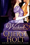 img - for Wicked (Reluctant Brides Trilogy) (Volume 1) book / textbook / text book