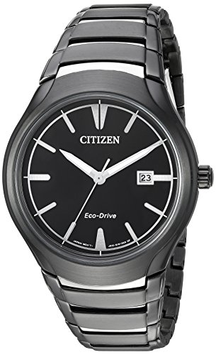 Citizen-Mens-Dress-Quartz-Stainless-Steel-Casual-Watch-ColorTwo-Tone-Model-AW1558-58E