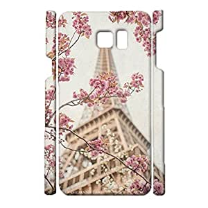 Samsung Galaxy Note 5 3d Protective Case Amazing Exquisite Printed Phone Case Fit Samsung Galaxy Note 5