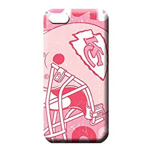 iphone 6plus 6p case Perfect pictures phone cover shell kansas city chiefs nfl football