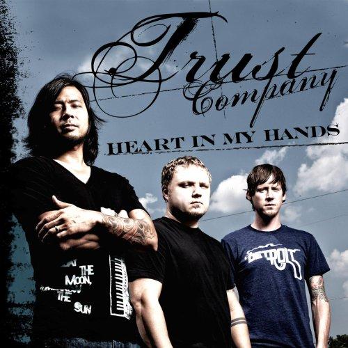 trust company - 5