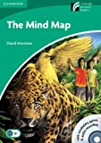 The Mind Map Level 3 Lower-intermediate Book with CD-ROM and Audio CD Pack, David Morrison, 8483235404