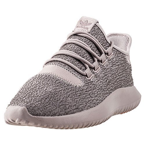 adidas Tublar Shadow Mens Trainers Grey Beige - 8 - Adidas Uk Original