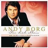Andy Borg - Arrivederci Claire