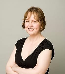 Helen Chislett