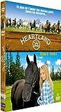 Heartland - Saison 3, Partie 1/2