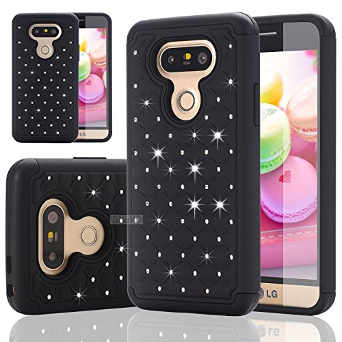 lg-g5-case-shuyo-twinkle-series-hard-pc-with-soft-rubber-heavy-duty-dual-layer-hybrid-armor-bling-di