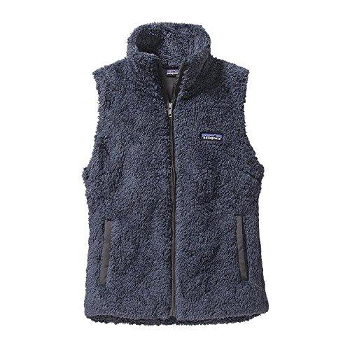 Patagonia-Womens-Los-Gatos-Fleece-Vest-25215