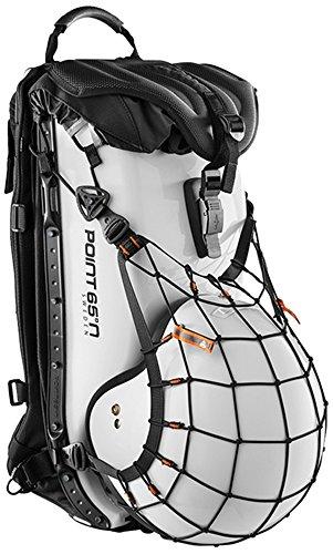 POINT 65 SWEDEN Cargo Net Boblbee 25l Helmet