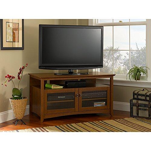 Bush Furniture MY13646A 03 Buena Vista