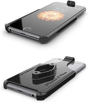 RAM Mount RAM-HOL-AP19U - Soporte (Teléfono móvil/Smartphone ...