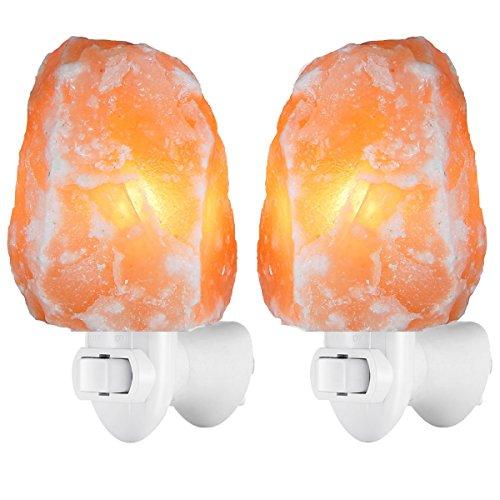 Best salt lamp The 10 best salt lamps Top rated & reviewed 2017