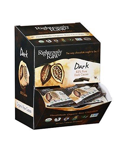 raw chocolate - 6