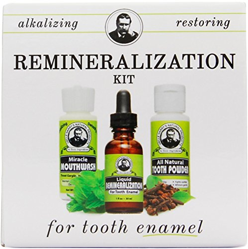 uncle-harry-039-s-remineralization-kit-for-tooth-enamel-amp-mineral-1-kit-uncle-harry-039-s-reminera