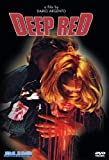 Deep Red cover.