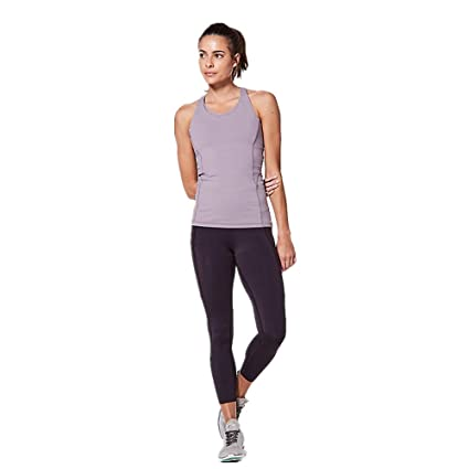 Comfort Bra Mujeres Niñas Sujetador de Yoga Cross Beauty Back Speed Running Running High