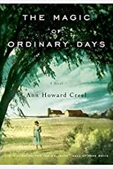 The Magic of Ordinary Days Kindle Edition