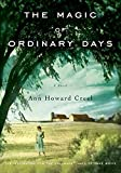 Download The Magic of Ordinary Days in PDF ePUB Free Online
