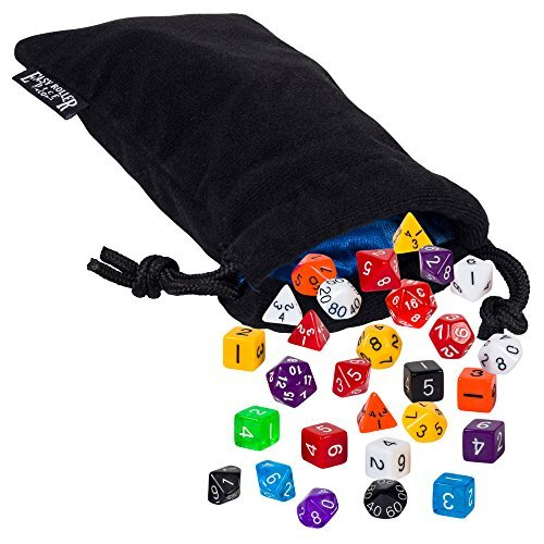 Covering Care (Math Dice Games – Perfect for Learners of All Ages – Includes a FREE dice bag and 5 FREE Math Dice Games Covering Many Mathematical Concepts – Ideal for Teachers, Parents, and Childcare Professionals)