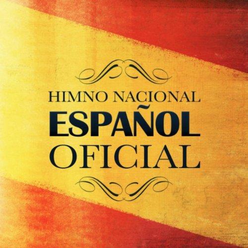 Himno Nacional Seleccin Olmpica Espaola. Tono Telefono Movil Celular