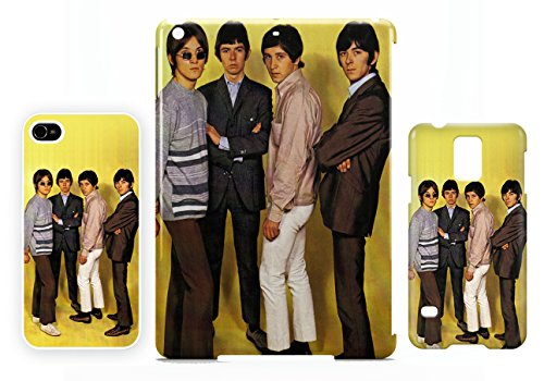 The Small Faces New iPhone 7 cellulaire cas coque de téléphone cas, couverture de téléphone portable