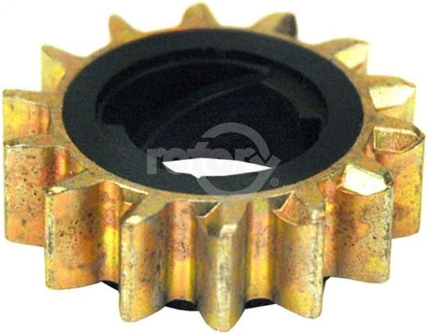 Rotary 13114 Starter Gear for Briggs and Stratton