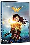 Buy Wonder Woman [DVD]