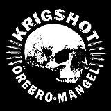 Orebro Mangel (12