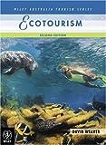 Ecotourism, Weaver, David, 0470813040