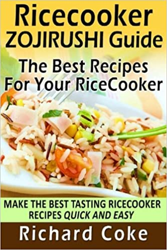 Best recipes quick and easy